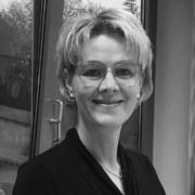 <center>Sabine Köning-Greve</center>